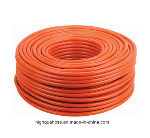 Chinese En599 Standard LPG Hose Gas Hoe pictures & photos