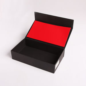Gift Boxes for Christmas Gift