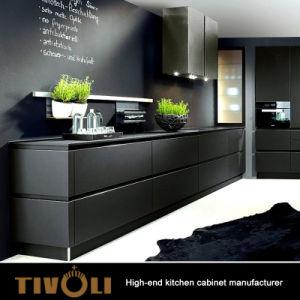 Rta Modular Storage Set Modern Kitchen Cabinets Laminate Tv 0579