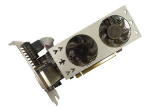 Graphic Card - China Graphics Card, Graphics Cards