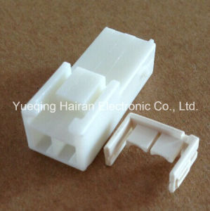 Automotive Connector Housing Contact 179631-2 pictures & photos