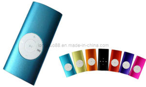 MP3 Players (LY-P3007)