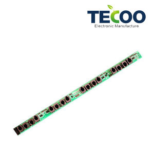 0201 SMT Component Assembly for Mini and Micro Electronic Products