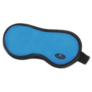 Travel Eye Mask (TE-07)
