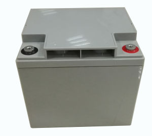 12V38ah Sealed Battery for UPS, Solar, EPS, Tools pictures & photos