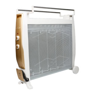 2200W Hot Sale Mica Heater (DL-21)