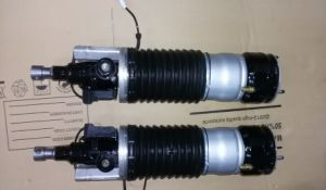 Front Air Suspension Shock Absorber for Rolls Royce pictures & photos