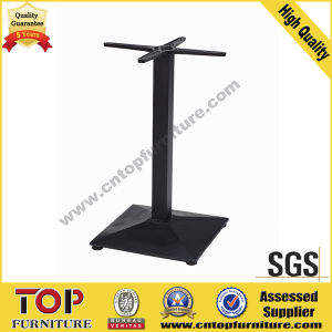 Strong West Restaurant Table (BT-9077) pictures & photos