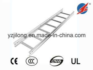 Cable Ladder Tray