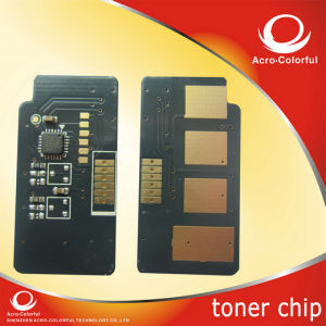TTSB-220 Laser Printer Cartridge Chip Reset Toner Chip for Toshiba-220