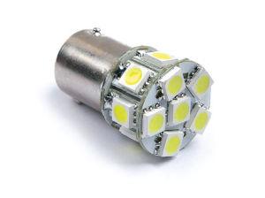 Auto Led Lampen : China auto led bulb auto led bulb manufacturers suppliers made