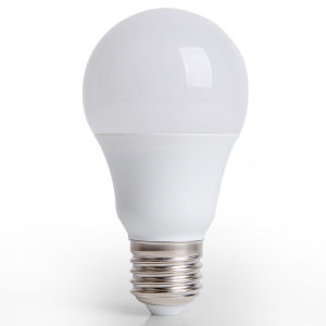 LED Light Bulb 7.5W $0.85 pictures & photos
