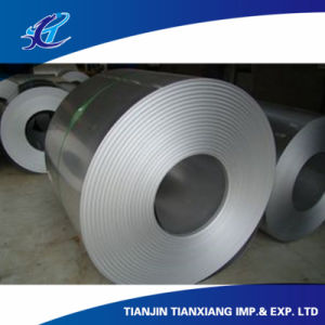 Building Material Roofing Usage Aluzinc Steel Coil