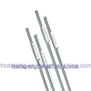 ISO Approved Solder Wire / Aluminum Wire (AWS ER5356) pictures & photos