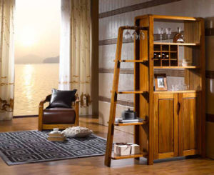 Solid Wood Furniture, Wood Bedroom Sets, Wood Wine Cabinets