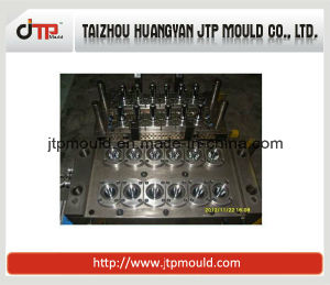 12 Cavities Plastic Pet Preform Mould pictures & photos
