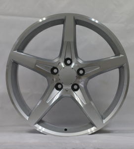 Wheel Rim/Car Wheel/Alloy Wheel/Special Car Wheel/Benz Wheel
