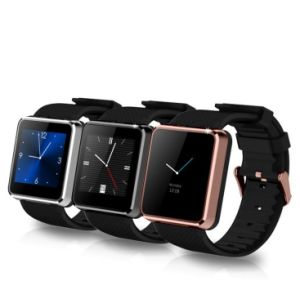 F1 Bluetooth Smart Watch Phone for Android&Ios Wrist Watch