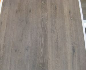 Household Oak Engineered Hardwood Flooring / Parquet