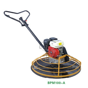 Bpm100-a Power Trowel for Sales