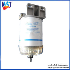 Racor Az1070 8159966 For Volvo Truck Fuel Filter Water Separator