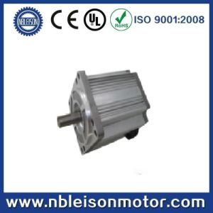 110mm 310V 1000W Brushless Motor pictures & photos
