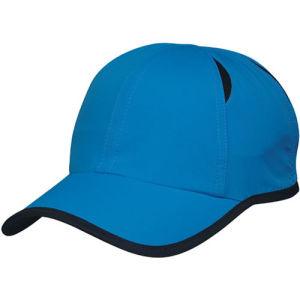 China Golf Cap Man New Design Snapbacks Cap Hat - China Cap e7f1ca63472e
