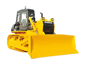 120HP SD16 Shantui Bulldozer with Factory Price for Sale pictures & photos