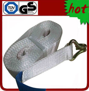 5t X 9m Ratchet Tie Down Long Part