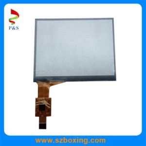 3.5inch Projective Capacitive Touchscreen for POS Machine pictures & photos