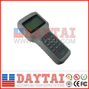 Anolog CATV Signal Level Meter Db Meter pictures & photos