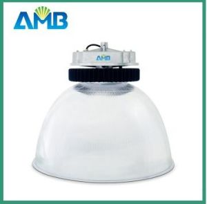 IP65 50W LED High Bay with 5 Years Warranty, UL/ETL/SAA/CE/RoHS