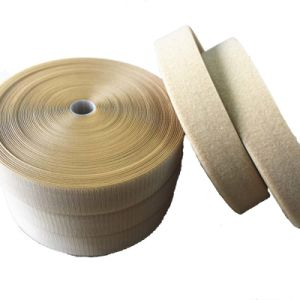 Hq Nylon Hook & Loop Tape