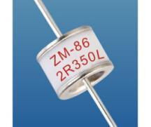 Gas Discharge Tube (ZM-86 2R350L)