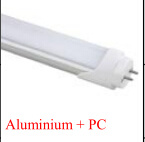 Economy Type 2835SMD LED T8 Tube Light pictures & photos