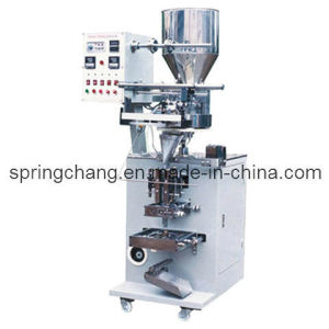 Automatic Packing Machine (DXDK Series) pictures & photos