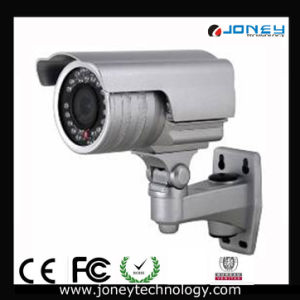 CCTV Waterproof IR Security Camera, 420tvl, 600tvl, 650tvl, 700tvl, 1000tvl CCD Camera Available pictures & photos