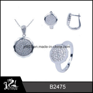 Fine Jewelry Import Silver Jewelry, Hot New Products for 2015 Jewelry