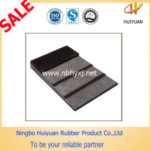 Professional Manufacturer of Rubber Belt pictures & photos