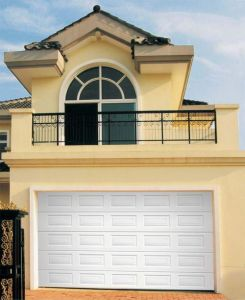 Good Insulated Garage Door pictures & photos