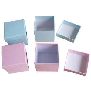 Printing Paper Box for Gift Package pictures & photos
