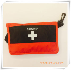 Promotion First-Aid Kit for Resuscitation OS31002 pictures & photos