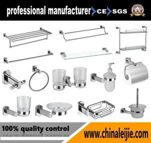 Wholesale U Steel
