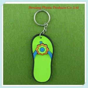The Cheapest Factory Direct Sale Promotion Keychain