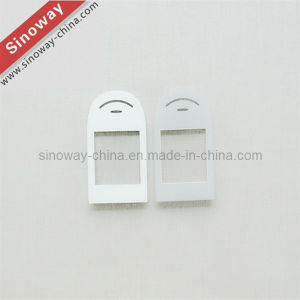PC Plastic Injection Mold and Molding Shell Processing in China