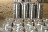 High Quality Flange Plate/Crew for Sale32 pictures & photos