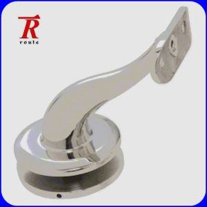 Staircase Handrail Bracket Support
