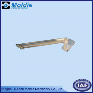 Progressive Precision Metal Stamping Parts pictures & photos