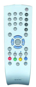 Remote Control for Grundig TV