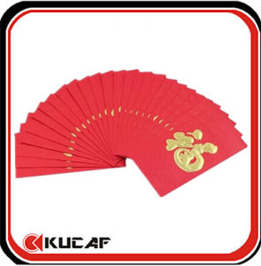 Guangzhou Manufacturer Paper Envelopes pictures & photos